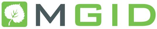 MGID_Logo